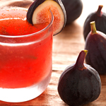 fig juice concentrate