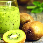 kiwi juice concentrate