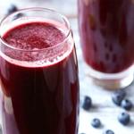 bulk acai juice nfc