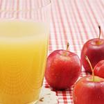 bulk apple juice nfc