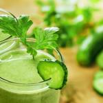 bulk cucumber juice nfc