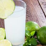 bulk lime juice nfc