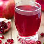 bulk pomegranate juice nfc