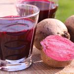 bulk red beet juice nfc