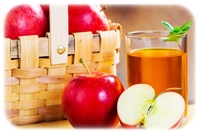 apple juice concentrate for beverages and soft drinks