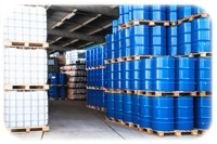 apple juice concentrate suppliers united states