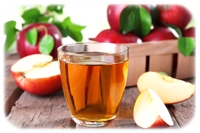 apple juice concentrate suppliers usa