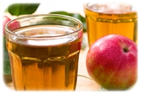 aseptic apple juice concentrate