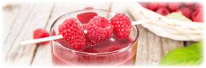 berry juice concentrate suppliers