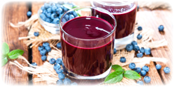 blueberry juice concentrate bulk