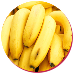 bulk natural banana essence