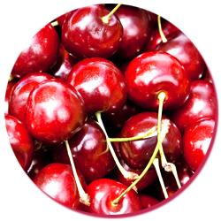 bulk natural cherry essence