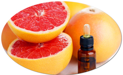 bulk cold pressed grapefruit oil