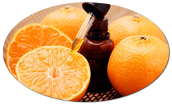 bulk orange oil d-limonene