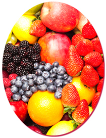 Bulk Fruit Essence Suppliers