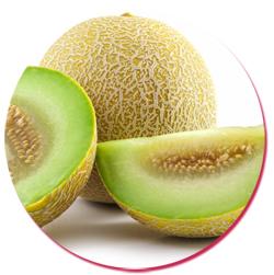 bulk natural honeydew melon essence