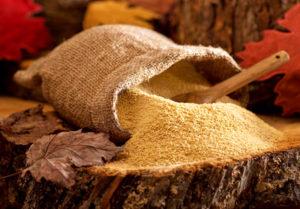 bulk maple sugar