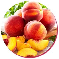bulk natural peach essence