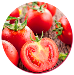 bulk natural tomato essence
