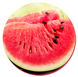 bulk natural watermelon essence