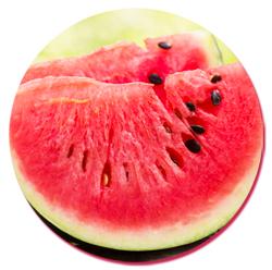 bulk natural watermelon essence