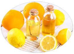 bulk citrus oils wholesale