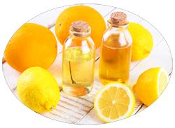 bulk citrus oils wholesale