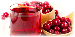 cranberry juice concentrate usa
