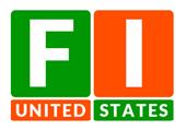 food ingredients united states