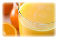 orange-juice-concentrate-beverages-soft-drinks