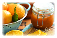 orange-juice-concentrate-jams-preserves