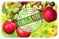 usda nop organic apple concentrate